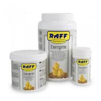 RAFF ENERGETTE 1 KG