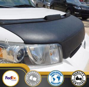 Car Bonnet Hood Bra Fits Scion XB 2008 2009 2010 2011 2012 2013 2014 2015
