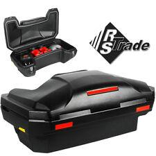 ATV QUAD Valise top case quadkoffer Boîte de rangement Box Modèle 8030