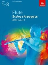 Flute Classical Contemporary Sheet Music & Song Books