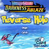 Darkness Ablaze - Reverse Holo - Single Cards - Pokemon TCG