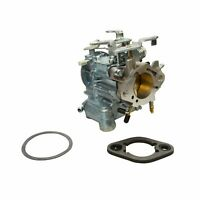 Rebuilt Q-Jet 4 BBL Computerized Carburetor fits Chevy 305 Electric Choke ND4477