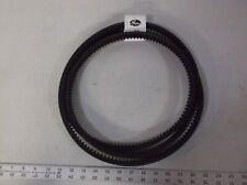 Gates BX108 Tri-Power Belt