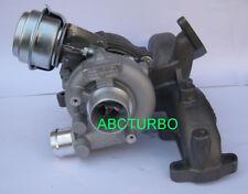 AUDI A3 GOLF BORA LEON JETTA TDI 1.9L GT1749V 038253019C 713672 turbocharger