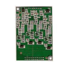 Genuine Digium S400M-FXS Quad Port Module for TDM800 AEX800 TDM2400 AEX2400
