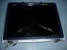 HP Pavilion ZE4115 Laptop 14.1 XGA Complete Display/Screen NEW, 319436-001