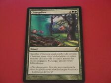 MTG MAGIC MORNINGTIDE SCAPESHIFT (FRENCH CHANGELIEU) NM