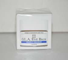 Cellex-C G.L.A. Eye Balm 30ml/1oz. New in box