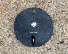 WB WV WBV PEERLESS BOILER PEEP SITE DOOR / BOILER VIEWING PORT DOOR