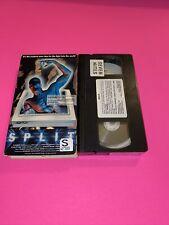 vhs SPLIT - AIP Release - 1990 -