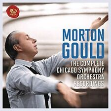 Chicago Symphony Classical Music CDs & DVDs