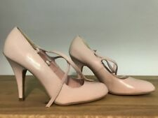 New Look Synthetic Very High (greater than 4.5\) Women's Heels""