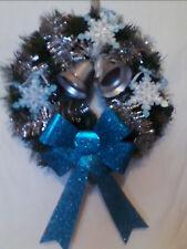 Christmas Door wreath (Handmade)