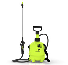 Sprayer MAROLEX Hobby 5 L Drucksprüher Opryskiwacz spruzzatore, pulvérisateur