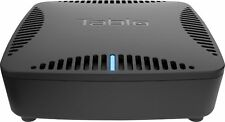 Tablo - DUAL LITE OTA DVR with WiFi - Black