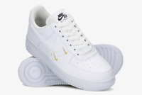 Nike Air Force 1 '07 Essential Women's Leather Sneakers Casual Shoes CT1989-100