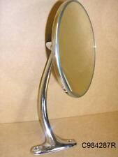 "1937 1948 Pontiac All Door Mirrors ""King Bee"" RH, C984286R"