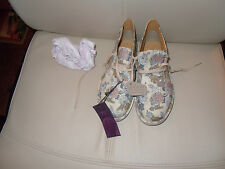 chaussure neuve CLARKS ORIGINALE LIBERTY  31 prix 149 euros