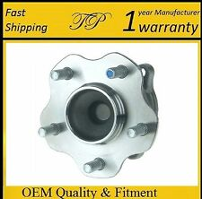 Rear Wheel Hub Bearing Assembly For NISSAN QUEST 2004-2009