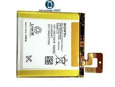 Sony LIS1499ERPC [OEM] 3.7V 1780mAh battery for Sony Xperia LT30i TL