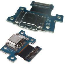 Para Samsung Galaxy Tab S 8.4 Dock Conector Puerto De Carga Reemplazo T700