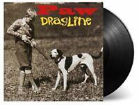Paw - Dragline [180 gm LP vinyl]