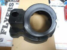 NEW 2008 2009 2010 2011 FORD FOCUS GAS FUEL TANK FILLER NECK SURROUND HOUSING