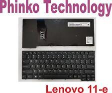 BRAND NEW Keyboard for IBM Lenovo Yoga 11E 11-E 04X6221 Windows Version