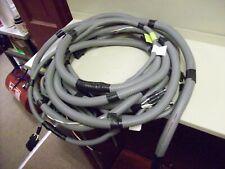 v7) LOC-Parts Central Loader Harness 8011-108-5064