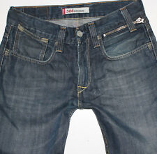 LEVIS Jeans * 506 STANDARD * W 32 / L 30 blau
