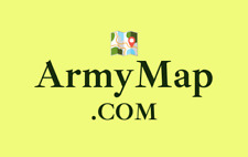 ArmyMap .com / NR Domain Name Auction / Topography Services, History / Namesilo