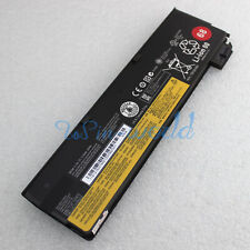 3Cell Laptop Battery for Lenovo ThinkPad T440 T440s T450s X240 X240s 45N1126