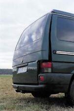 T4 Multivan/California/Caravelle Airlock Heckklappenaussteller #46166