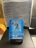 2020-21 NBA Hoops Arriving Now Lamelo Ball Rookie Card! Hornets Clean🔥🔥