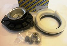 SNR Top Front Strut Mount Mounting & Bearing For Renault Megane II Scenic II 03-