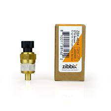 Zibbix ECT Engine Coolant Temperature Sensor for 98 5.9L Cummins 6BT