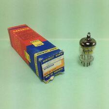 1 tube electronique MINIWATT DARIO EC900/vintage valve tube amplifier/NOS