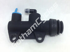 New Ducati Performance Brembo 13mm Rear Brake Master Cylinder Pump 748 748S 748R