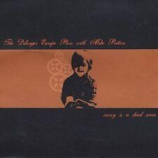 Dillinger Escape Plan, Irony Is a Dead Scene, Excellent EP