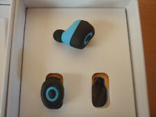 Estéreo en Ear Bluetooth pinganillo Sport auricular roguci turquesa nuevo embalaje original