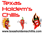 Texas Holdem's Chillis and Spices