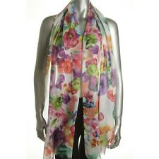 a04217c8f0 Echo Scarves and Wraps for Women for sale | eBay