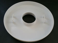 Oster Food Steamer Model 4714 Replacement Part - Drip Tray