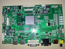 eyevis EYE-LCD-7000-LE main board FSB600HD V0.3 FSN Display inc 1228 signal bd