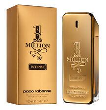 One million Dollar 100 ml Perfume Replic