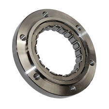 STARTER CLUTCH ONE WAY BEARING FOR ARCTIC CAT PROWLER 650 H1 XT 4X4 2008 2009