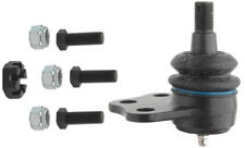 Suspension Ball Joint-RWD Front Upper McQuay-Norris FA2170