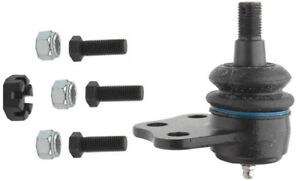 Suspension Ball Joint Front Upper McQuay-Norris FA2170