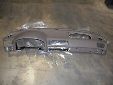 OEM Dash Pad Acura CL 97 98 99 New Shell Cluster Cover Instrument