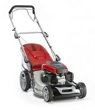 MOUNTFIELD SP535 HW LAWNMOWER PETROL NEW DELIVERY AVAILABLE